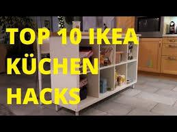 top 10 ikea küchen hacks diy kreatives für die küche