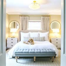 Small Master Bedroom Ideas On A Budget Best Closet Design