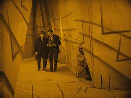 The Cabinet Of Dr Caligari Expressionism Analysis by 20 Best Film Images On Pinterest Film Posters Cinema And Dr
