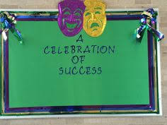 Mardi Gras Classroom Door Decoration Ideas by Mardi Gras Braille Bulletin Board Braille All Around Us
