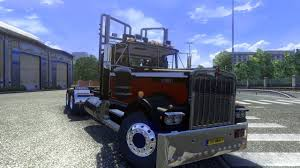 Euro Truck Simulator 2: Kenworth W900A Detroit Diesel Sound Mod ... Pictures From Us 30 Updated 322018 Trucking Company Services Long Haul Venture Logistics Selfdriving Lorries To Be Sted In Uk Next Year Financial Times Rb High Tech Transport Trucking Transportation Five Flashiest Fleets Nominees Part 2 Kw Dcp 33038 Osborne Inc W900 Semi Cab Truck Dry Van Partial Carrier Shipping Freight Minneapolis Mn Travel And Leisure News Reviews Around The World Sam R Boatright Llc Online Truck Trailer Transport Express Logistic Diesel Mack