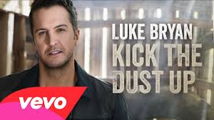 Luke Bryan - Kiss Tomorrow Goodbye | Living Life How I Want To ... Luke Bryan We Rode In Trucks Cover By Josh Brock Youtube We Rode In Trucks Luke Bryan Music 3 Pinterest Bryans Dodge Ram Real Rams Top 25 Songs Updated April 2018 Muxic Beats Taps Sam Hunt And Blake Shelton For Crash My Playa Country Man On Itunes Guitar Lesson Chord Chart Capo 4th Tidal Listen To Videos Contactmusiccom Brings Kill The Lights Tour Pnc Bank Arts Center The Music Works