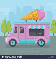 Pink Ice Cream Van Stock Photos & Pink Ice Cream Van Stock Images ... Cartoon Ice Cream Truck Royalty Free Vector Image Ice Cream Truck Drawing At Getdrawingscom For Personal Use Sweet Tooth By Doubledande On Deviantart Truck In Car Wash Game Kids Youtube English Alphabets Learn Abcs With Alphabet Fullsizerender1jpg Cashmere Agency Van Flat Design Stock 2018 3649282 Pink On Hd Illustrations And Cartoons Getty Images 9114 Playmobil Canada Sabinas Graphicriver