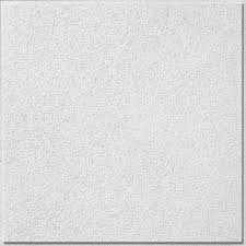 Armstrong Ceiling Tiles 24x24 by Armstrong 2 Ft X 2 Ft Raised Tegular Ceiling Panel 1201 The