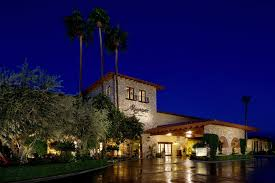 Coachella Weekend 1 Packages Hotel & Travel Packages