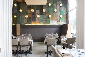 amassing design ella dining room and bar uxus