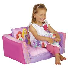 100 minnie mouse flip open sofa with slumber mickey mouse