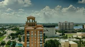 CityPlace West palm Beach FL Newest Real Estate Listings Just