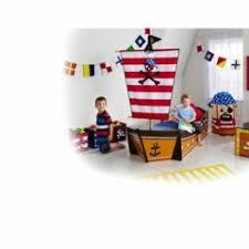 chambre garcon pirate rangement pirate boîte meuble rangement coffre pirate pour