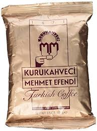 Buy TURKISH ROASTED