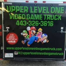 Upper Level One Video Game Truck - Home   Facebook Mario Candy Machine Gamifies Halloween Hackaday Super Bros All Star Mobile Eertainment Video Game Truck Kart 7 Nintendo 3ds 0454961747 Walmartcom Half Shell Thanos Car Know Your Meme Odyssey Switch List Auburn Alabama And Columbus Ga Galaxyfest On Twitter Tournament Is This A Joke Spintires Mudrunner General Discussions South America Map V10 By Mario For Ats American Simulator Ds Play Online Amazoncom Melissa Doug Magnetic Fishing Tow Games Bundle