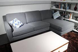 eck sofa textil sofa polster sitz garnitur stoff couchen sofas wohnzimmer möbel