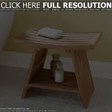 Bamboo Bathtub Caddy Bed Bath Beyond by Baby Shower Favor Ideas Boy Diy Archives Baby Shower Diy Best