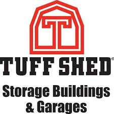 Tuff Shed Colorado Springs by Tuff Shed Careers Tuffshedjobs Twitter