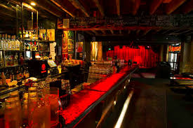 Cherry Bar - Rock 'n Roll Bar - Hidden City Secrets Best Beer Gardens Melbourne Outdoor Bars Hahn Brewers Melbournes 7 Strangest Themed The Top Hidden Bars In Bell City Hotel Ten New Of 2017 Concrete Playground 11 Rooftop Qantas Travel Insider Top 10 Inner Oasis Whisky Where To Tonight Cityguide Hcs Australia Nightclub And On Pinterest Arafen The World Leisure
