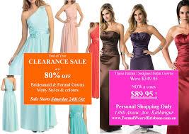 formal dresses plus size brisbane amore wedding dresses