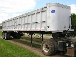 USED 1989 TI-BROOK 38X96 FOR SALE #1777 Cancade 25 Alinum Quad Wagon End Dump Trailer Commercial Truck Pavement Interactive Our Trucks Trailers Kline Design Manufacturing Bc Mack Truck 134 Granite Cw First Gear 103966 Tipping Semi Capacity Buy 1993 Euclid R35 Off Road End Dump Item B2115 Sold 2007 East 26 Ft For Sale Auction Or Lease Ctham Plan 203 The Classic Series Classic End Dump Trailer Tractor Hauling St Louis Dan Althoff Truckingdan Trucking Trantham Inc