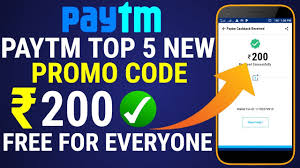FREE Paytm Promo Code: Cashback Coupon Offers Today (Oct 2019) 300 Off Canon Coupons Promo Codes November 2019 Macys Promo Codes Findercom Amazon Offers 90 Code Nov Honey A Quality Service To Save Money Or A Scam Dish Network Coupon 2018 Dillards Coupons Shoes Gymshark Discount Off Tested Verified Free Paytm Cashback Coupon Today Oct First Lyft Ride Free Code Sephora Merch Informer Football America Printable Designer