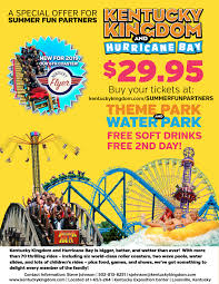 Kings Island Promo Codes 2019 Amazon Prime Coupon No Cost Belk Credit Card Coupons Freebies Project Life 2018 Online Orders Corning Case Zero Coupon Coupon Code For Belk Department Store Google Home Max Is Way Down To 262 137 Off With Evine Free Shipping Rox Discount 2019 Upto 90 On Coupons Codes Deals And Promo 85 Off Sep2019 Superjeep Promo Toyota Apex Nc Michels Michaels Dublin Grab New Rider Piezonis Proderma Light Skyo