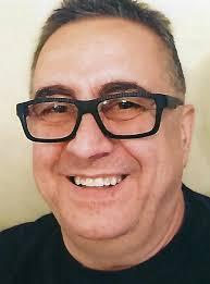 Obituary for Egidio Ciappetta