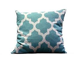 Washable Throw Pillow Covers Archives SimplySmartLiving