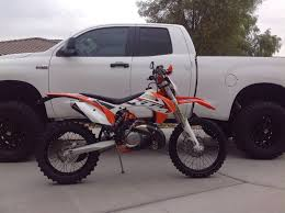 Tundra 4x4 BDS Lift & Fox Suspension. 2015 KTM 300 XCW | Ktm ... Fox Factory Buys Sport Truck Usa Including Bds Suspension Diesel Army 52016 F150 4wd 6 Coilover Lift Kit 1506f Truck Through Winter With Tough Arctic Isuzu Used Cars Ni Blog Specifications Owner Camburg Eeering Builder Level 2 Or Icon Stage 1 Suspension Kit Page Tacoma World Comfortable Crew Cab Lasco Lifts Does It All Kits For F250 F350 Excursion 2013 Ford Racing Shocks 2017 Raptor Ultimate Prunner From Sema Fox Wants To Install In Offroad Seats Offroadcom