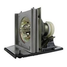 Dell 2400mp Lamp Light Flashing by Cheap Dell 2400mp Projector Price Find Dell 2400mp Projector