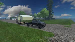 CUMMINS FLATBED V6 PickUp Truck - Farming Simulator 2019 / 2017 ... Flatbeds Racks Cliffside Body Truck Bodies Equipment Fairview Nj Beds Ranch Hand Grille Guards Amarillo Tx Hemmings Find Of The Day 1955 Ford F250 Flatbed Daily Norstar Sr Flat Bed 2005 Chevrolet Silverado 2500hd Crew Cab Pickup Truck Industrial 1986 Chevy K10 Flatbed My First Trucks Manufacturers Tragboardinfo Custom Pickup Highway Products Nissan Hardbody Toyota How To Wooden Install 1952 Coe Pickup Red With Chrome Wheels 124