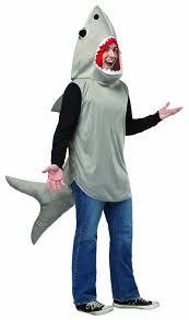 Hammerhead Shark Pumpkin Stencil by Shark Costume