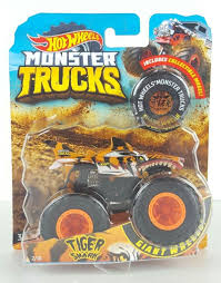 2018 HOT WHEELS MONSTER TRUCKS TIGER SHARK 1:64 MONSTER JAM   Now ... Hot Wheels Mega Hauler Truck Carry Case Toy Hot Wheels Truck New Look 2018 Monster Jam H J Batman Shop Cars Trucks Amazoncouk Toys Games Wheels Truck On Carousell Pop Culture 164 Scale Deadpool Food Walmartcom Your Way Online Shopping Earn Amazoncom Hw Offroad 112250 Baja Team Philippines Price List Scooter Colctible Jammystery Flk27 Crashin Big Rig Vehicle Transporter