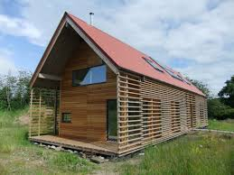 Eco House Ideas Building Kit Houses Homes Scotland What Are Small ... Small Self Sustaing Homes For Sale Home Decor Eco Ldon Modern Timberframed Minimalist Bungalow House Idesignarch What Does A Huf House Cost Haus Beautiful Grand Designs German Kit Pictures Interior Design 15 Fabulous Prefab Shipping Container Prefabricated Best 25 Houses Ideas On Pinterest Architecture Energy Efficient Cheap Off The Grid Houses Architecture Weberhaus Uk S04e02 Walton Huf Haus Dailymotion Video Aloinfo Aloinfo Glass Fronted Mansion In Doctor Foster Is 6m