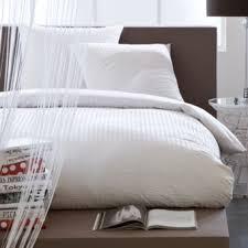 seersucker dans linge de lit achetez au meilleur prix avec