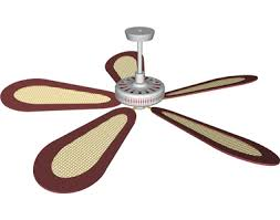 Allen Roth Ceiling Fan by Ceiling Fan Cartoon Nvsi