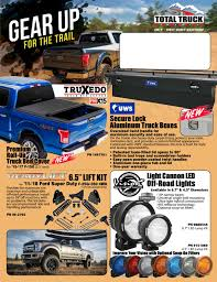Total Truck Centers October-December 2017 By MG Digital Media - Issuu Peragon Retractable Alinum Truck Bed Cover Review Youtube An On A Ford F150 Diamondback 2 Flickr Nutzo Tech Series Expedition Rack Pinterest Alty Camper Tops Lafayette La Retrax Sales Installation In Interesting Photos Tagged Addedcleats Picssr Amazoncom Stampede Spr065 Roll Up Tonneau For 022018 The Worlds Most Recently Posted Of Alinum And 50245 Powertraxpro Power Key Chevygmc Lvadosierr