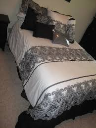 11 best tj maxx images on pinterest tj maxx bedrooms and 3 4 beds
