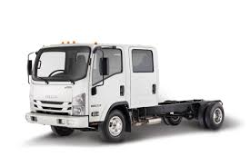 Isuzu Commercial Vehicles - Low Cab Forward Trucks - Commercial ... Isuzu Finance Of America Inc Helping Put Trucks To Work For Your Irl Trucks Fseries Driving 75tonne What Are The Quirements Commercial Motor Introduces 2016 13000lb Gvwr Npr Diesel Nextran Vehicles Low Cab Forward Mack Truck Sales In Gainesville Ga Gasoline Be Assembled By Spartan Motors Upfit Humberview Truck Isuzu Npr 3d Turbosquid 1243736 Reno The 2018 Ftr Officially Under Production
