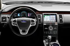 100 Bayshore Ford Truck Sales 2019 Flex For Sale Near Sayville NY Newins Bay Shore