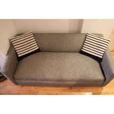 Cb2 Frost Sleeper Sofa by Sofa Bed Cb2 Best Cb Lotus Piece Sectional Sofa With Sofa Bed Cb2