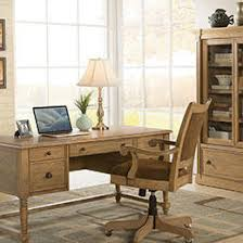 Macy s Furniture Gallery Furniture Store in Maple Shade NJ