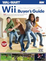 Download Free Pdf For Nintendo Excite Truck Video Game Other Manual Monster Jam Path Of Destruction Wii Review Any Game Gt Pro Series Nintendo Game Japanese U Super Monkey Ball Bana Blitz Index Video Gamescollectionnintendo Wiiscansfull Size Obsession 1996 Present C Matthew 32gb Premium Mega Bundle With 2 3 Wiimote Plus 4x4 World Circuit Amazoncouk Pc Games Excite Truck 2006 Box Cover Art Mobygames Sonic And The Secret Rings Target Exclusive Metroid Prime Corruption Fandom Powered By Wikia
