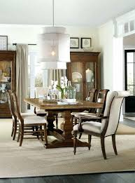 Dining Room China Hutch Cabinets Modern