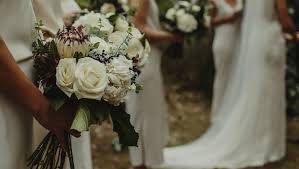 Please Get In Touch If You Would Like To Discuss Wedding Or Event Flowers And Book A Consultation Time