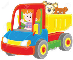 Little Boy In A Toy Truck Vector Illustration. Royalty Free Cliparts ... Tonka Wikipedia Toys Trucks Books In Norwich Norfolk Gumtree 2019 Magic Inductive Truck Follow Drawn Line Car Toy For Kids Surprise Deal Big Save Childrens Day Gift Boys Colctible Cute Animal Model Dinosaur Panda Vintage Galoob The 4 X 1984 Toy Truck Nice Working Trucks For Toddlers Dump Playing Scoop Rescue Shapesorting Sense Nothing Can Stop By Nostalgia Zmoon Transport Carrier With 6 Mini 116th Little Buster Toys Black Angus Cow Cheap Transporter Find Deals On