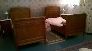 schlafzimmer jugendstil in antike schlafzimmer
