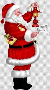 Santa Claus Best List of Santa Claus Image