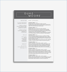 Sample Teaching Resumes Examples Substitute Teacher Resume Examples ... Substitute Teacher Resume Samples Templates Visualcv Guide With A Sample 20 Examples Covetter Template Word Teachers Teaching Cover Lovely For Childcare Skills At Allbusinsmplates Example For Korean New Tutor 40 Fresh Elementary Professional Fine Artist Math Objective Format Unique English 32 Ideas All About