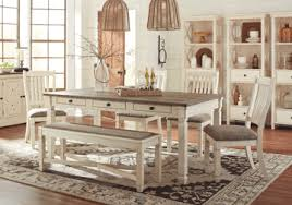 The Furniture Mart