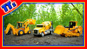 Treasure Hunt Part 2 – Dump Truck | Backhoe Excavator | Wheel Loader ... 9 Of The Best Kids Birthday Party Ideas Gourmet Invitations Cstruction Invite Dumptruck Invitation 5x7 Free Printable Cstruction Invitations Idevalistco Tandem Dump Trucks For Sale Also Truck Safety Procedures And Gmc 25 Digger Fill In 8th Card Luxury Boy Tonka Classic Toy Amazoncouk Toys Games Transportation Train Invite Car Play Everyday Mom