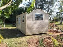Superior Sheds Jacksonville Fl by We Have A Shed And It U0027s Legal Ohana Nui Off Topic Sub Forum