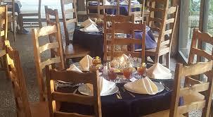 Los Patios San Antonio Tx Menu by Los Patios Home San Antonio Texas Menu Prices Restaurant